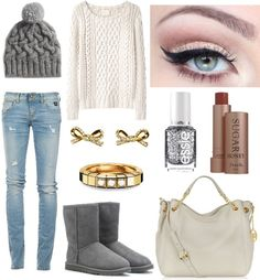"""Untitled #302"" by coolale on Polyvore"