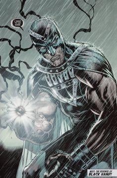 Green Lantern Corps, Black Lantern, Green Lanterns, Dc Comics Art, Marvel Comics, Marvel Dc, Flash Comics, Comic Books Art, Comic Art