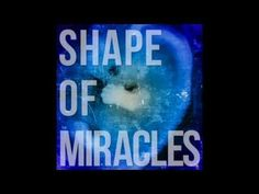 Mimy - Shape Of Miracles - YouTube