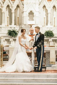 savannahphotographer_weddingphotography_savannah_asheville_atlanta_familyphotographer_portraits__0096.jpg