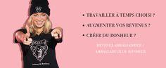 Soft Paris - N°1 de la Vente à Domicile de Sextoy et Lingerie
