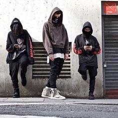 $kwad | Follow @filetlondon for more street wear style #filetclothing