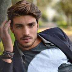 Mariano Di Vaio ♥