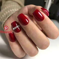 In seek out some nail designs and some ideas for your nails? Here is our set of must-try coffin acrylic nails for stylish women. Birthday Nail Art, Birthday Nail Designs, Birthday Design, Cute Acrylic Nails, Cute Nails, Pretty Nails, Pastel Nails, Beautiful Nail Art, Gorgeous Nails