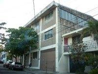 Venta o alquiler de Edificio de tres plantas en Col.Cucumacayan, San Salvador Precio de Venta US$ 630,000