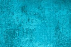 teal abstract background