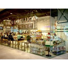 The latest branch of DEAN & DELUCA Thailand is now open at G floor, The EmQuartier