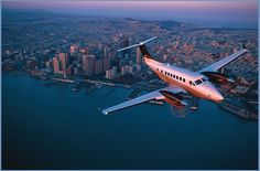 the cessna 441 conquest charter jet is a reliable twin. Black Bedroom Furniture Sets. Home Design Ideas
