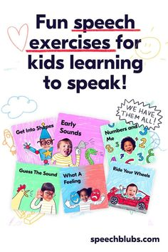 Have you heard of Speech Blubs? It helps kids over 12 months, including those with Down syndrome, articulation issues, or kids with Autism Spectrum Disorder. Instead of passively watching cartoons, with Speech Blubs your kid will be engaged in active smart screen time that can teach new things, get kids moving, and can help kids' future success. Preschool Special Education, Preschool Age, Speech Activities, Activities For Kids, Speech Recognition, Speech Room, Autism Spectrum Disorder, Children With Autism, Exercise For Kids