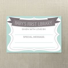 25 Best Baby Shower Labels Images Airplane Baby Shower Airplane