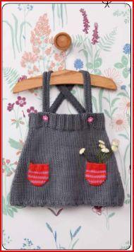 marie claire idees, phildar, layette, tricot, crochet, bébé, saisons,