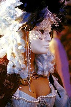 Masquerade Balls I Really like this one