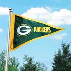 18 Best Windsocks images | Flags, Flag, Sock