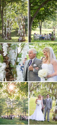 enchanted-forest-backyard-wedding-tennessee-2