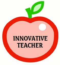 Innovative Teacher Store - where teachers, administration, staff, and parents can find INNOVATION.