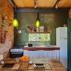 Encontre agora as ideias certas para a sua cozinha. 63320 Fotos de cozinhas para lhe inspirar o sonho de viver.