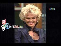 ''Te Enteraste'' en El Show del Mediodia #video   Cachicha.com