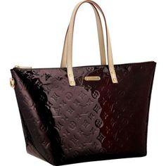 Louis Vuitton Associe GM Damier Geant Canvas schwarz N58034 Taschen $211.99