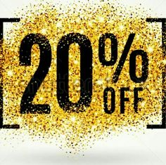 Www.karmahcollections.com TAKE20 discount code for 20% off all online orders. MERRY XMAS  Hair extensions teeth Whitening organic hair care and more!