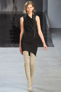 By Helmut Lang
