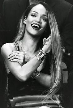 Image de rihanna, smile, and riri Fenty Rihanna, Moda Rihanna, Estilo Rihanna, Rihanna Mode, Rihanna Style, Rihanna Fashion, Rihanna Outfits, Divas, Nicki Minaj