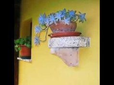 Casale Il Baronetto B&B #italy #greenwhereabouts #green #bnb #bedandbreakfast #abbruzzo
