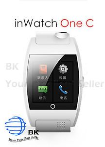 Android Samsung Galaxy Gear Smartwatch - Home shopping for Smart Watches best affordable deals from a wide range of premium Smart Watches at: topsmartwatchesonline.com