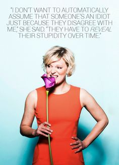 Martha Plimpton Moves On (Again)