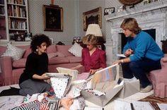 Princess Diana Honeymoon   Princess Diana's daring black dress sells for £192,000 - Wales ...