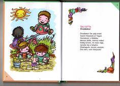 Kindergarten, Comics, School, Kinder Garden, Schools, Comic Book, Preschool, Comic Books, Kindergartens