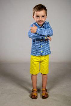 Spurrewubsie blogt ...: Dag 5: een tricot hemd,nl de theo van zonen 09 en ...