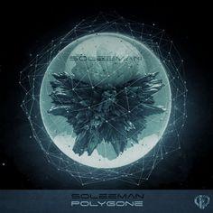 Soleeman — Polygone [Philophobia] :: Beatport
