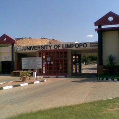 University of Limpopo by jack matome msiza Display Advertising, Print Advertising, Marketing And Advertising, Retail Merchandising, City Buildings, Wall Art Prints, University, Stock Photos