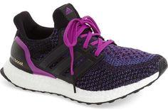 adidas 'Ultra Boost' Running Shoe