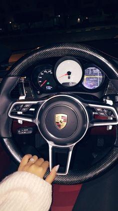 Luxury uploaded by k. on We Heart It Luxury uploaded by k. on We Heart It<br> Luxury Sports Cars, Top Luxury Cars, Auto Jeep, My Dream Car, Dream Life, Dream Cars, Wallpaper Carros, Ivana Santacruz, Fox Sport