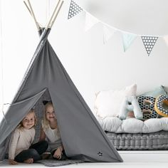 Wolf + Friends, featured in The New York Times, is a shopping + lifestyle platform for design-minded families to make informed buying decisions for their children in a space that is inclusive, empowering, and fun. Shop For Kids Room Decor + Furniture To Create Active Play Areas, Calming Ret