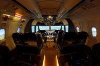 Boeing 737-800 NG - 1