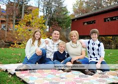 havens family photographer messiah college grantham pa 1