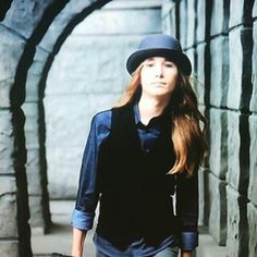 Sawyer Fredericks. Woooooow what a VOICE! Truly gifted -