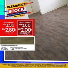 Other Services for sale, in Klang, Selangor, Malaysia. Try Alaqsa Carpets Today & Get Flooring With The Great Discount‼ Save up to On Wood Vinyl . id: 810407 Vinyl Wood Flooring, Wood Vinyl, Pvc Vinyl, Hallway Carpet Runners, Cheap Carpet Runners, Carpet Stairs, Stair Runners, Inspiral Carpets, Carpets Online