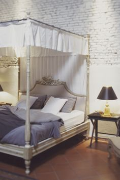 Chelini - Urban loft