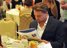 """ Hollywood Foreign Press Association Annual Luncheon (2011) """