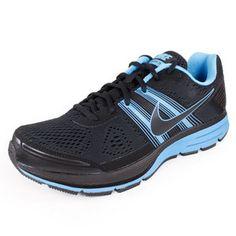 MENS AIR PEGASUS+ 29 RUNNING SHOES available at Tennis Express