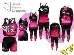 Vogue Dance, Team Jackets, Cheer Outfits, Cheer Dance, Dance Company, Calisthenics, Coaching, Ballet, Stars