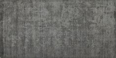 New rug arrivals for the antipodean winter. Hardwood Floors, Flooring, Rugs, Winter, Crafts, Home Decor, Wood Floor Tiles, Farmhouse Rugs, Winter Time
