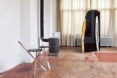design, furniture, Belgium, mirrors, marble, Maniera, bold