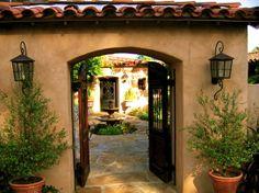Santa Barbara Home Designer