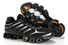 http://www.getadidas.com/sneaker-enjoy-limit-mens-hot-adidas-bounce-titan -9461-men-black-white-running-shoes-topdeals.html SNEAKER ENJOY LIMIT MENS  HOT ...