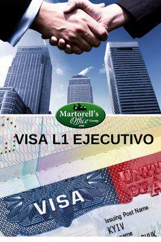 Registre una sucursal de su empresa en los Estados Unidos mientras solicita la visa L1A para vivir y trabajar legalmente en los Estados Unidos. Este tipo de visa es tramitado y aprobado aquí en los Estados Unidos, por lo que no necesita una cita en la embajada ni tener una visa de turista B1 / B2. Para más información de nuestros servicios : registrousa@martorelloffice.com Whasapp+1(786)586-7927 USA:(786) 586-7927
