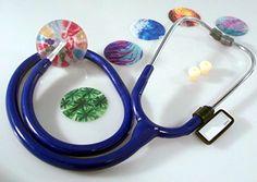 PhotoScope Stethoscope, Adult, Boxed, Royal Blue, Latex F... https://www.amazon.com/dp/B004R7EQQ6/ref=cm_sw_r_pi_dp_x_M2kczbJEKVECT